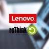 Zašto kupiti Lenovo reThink prijenosno računalo