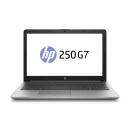 Laptop HP 250 G7 / i5 / RAM 8 GB / SSD Pogon / 15,6″ FHD