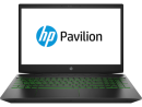 Laptop HP Gaming Pavilion 15-cx0004ng GTX 1050Ti (4 GB) / i7 / RAM 16 GB / SSD Pogon / 15,6″ FHD
