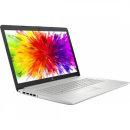 Laptop HP 17-by3652cl / i5 / RAM 8 GB / SSD Pogon / 17,3″ HD+