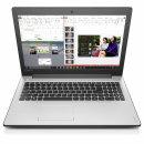 Laptop Lenovo IdeaPad 310 Intel Core i5-6200U | 1920x1080 Full HD | Intel HD 520 | 6 GB DDR 4 | SSD 128GB | Win10  HR