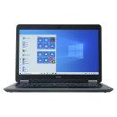 Laptop Dell Latitude E7240 12,5